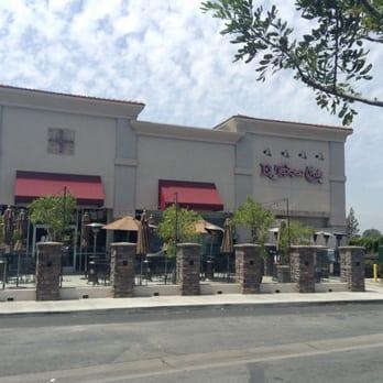 Crossroads Cafe City Of Industry Menu
