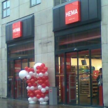 Top Hema - 10 photos & 35 avis - Grands magasins - 120 rue Rambuteau  HL43