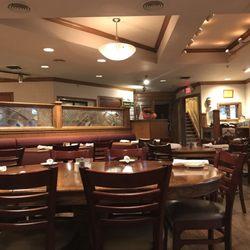 Restaurants Fairlawn Nj Best