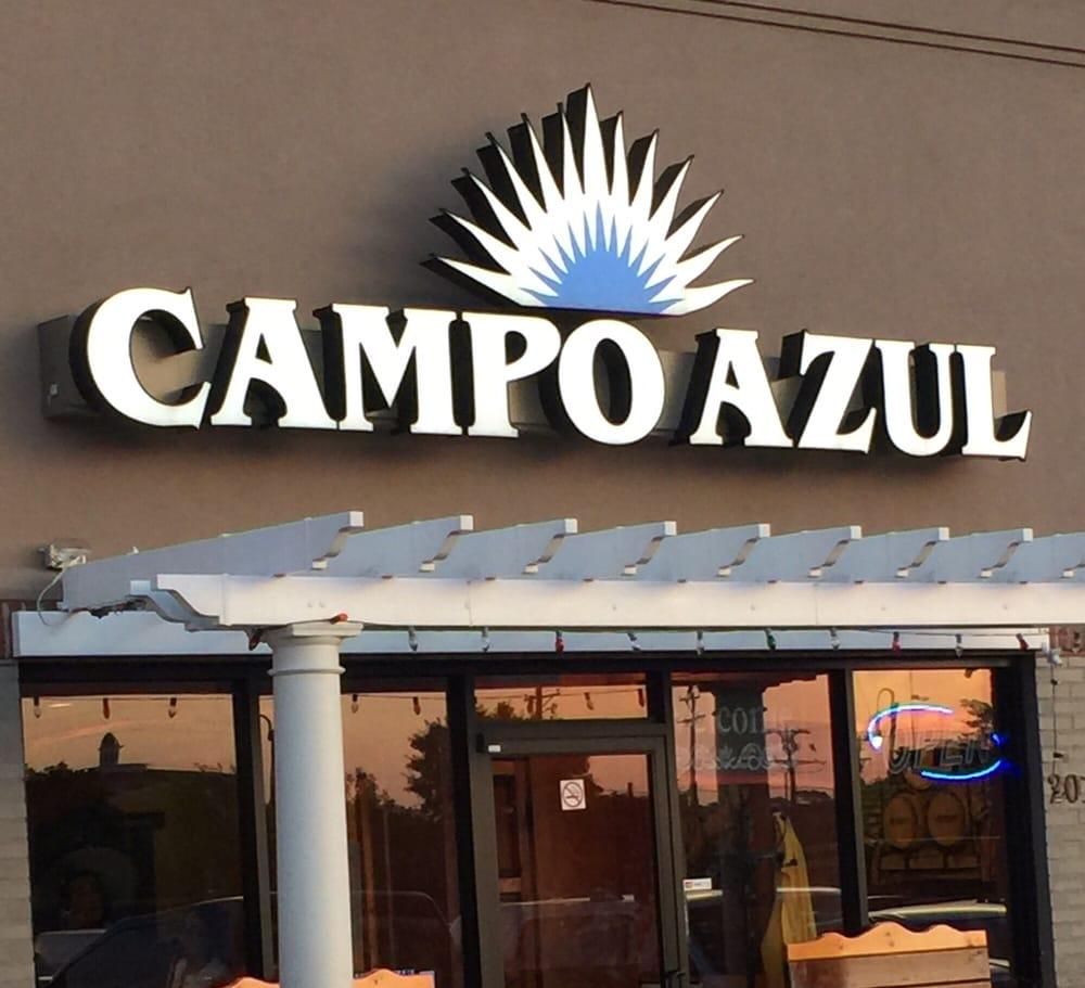 Campo azul 12 photos 42 reviews mexican 7240 for Dining in nolensville tn