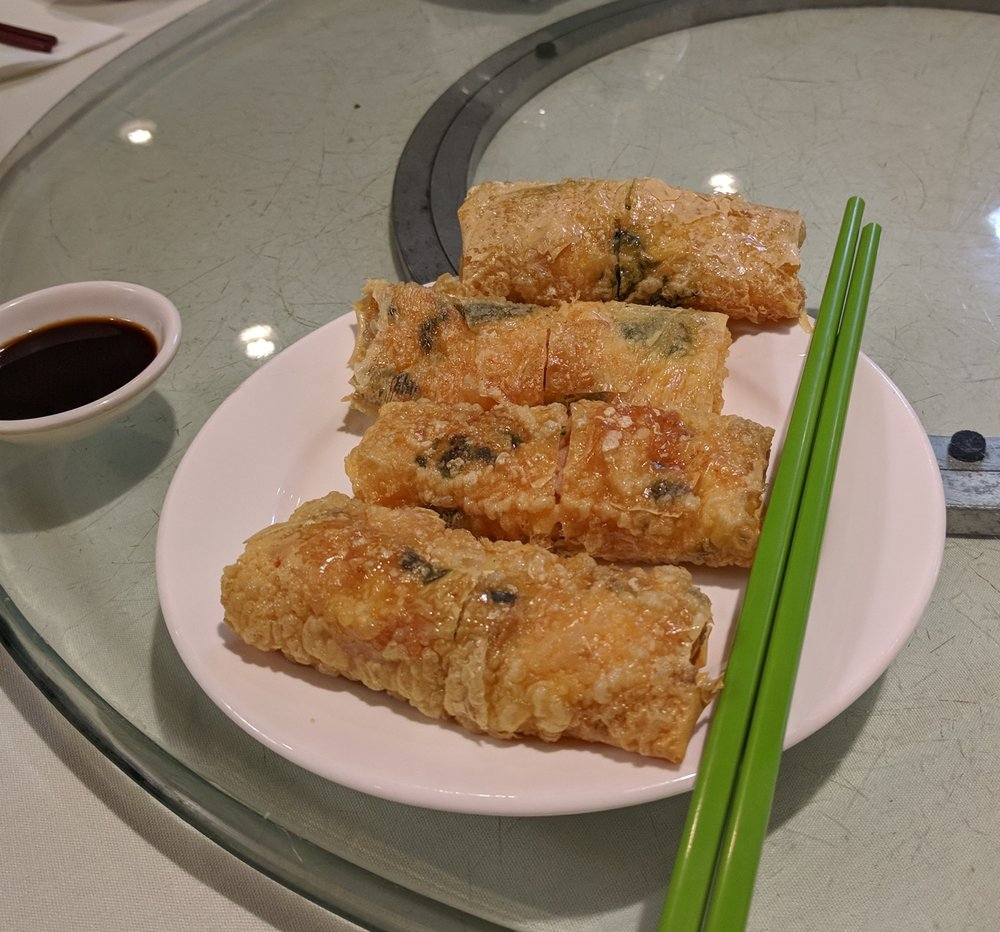 Photos for Yan\'s Garden Chinese Restaurant - Yelp