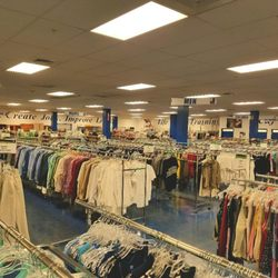 50ed2ea0c9 Goodwill Boynton Beach Store & Donation Center - Thrift Stores ...