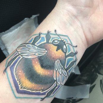 89890f60317c9 Endless Summer Tattoo - 175 Photos & 47 Reviews - Tattoo - 69 N ...