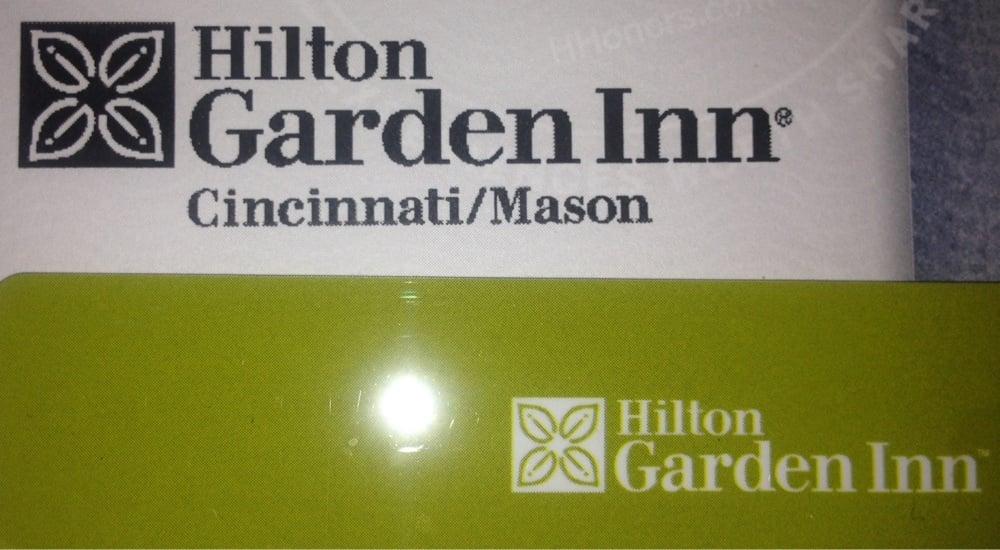 Hilton Garden Inn - 18 Photos & 32 Reviews - Hotels - 5200 Natorp ...