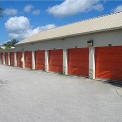 Charmant Photo Of Public Storage   Daytona Beach, FL, United States