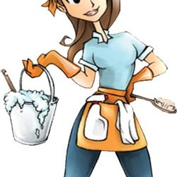 The Klean Team Kleaning Service Home Cleaning 5855
