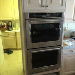 Appliances N Things - 21 Photos - Appliances & Repair - 1401 S State ...