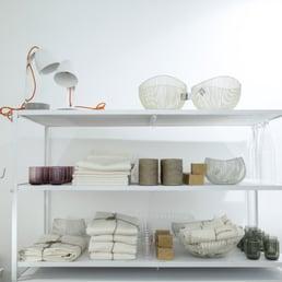 fotos zu madeleine gustave yelp. Black Bedroom Furniture Sets. Home Design Ideas