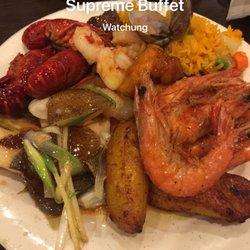 hibachi grill and supreme buffet 80 photos 91 reviews buffets rh yelp com