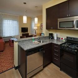 towneplace suites nashville 88 photos 40 reviews hotels 2700