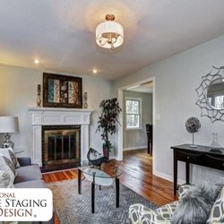 Professional Home Staging And Design New Jersey Photos