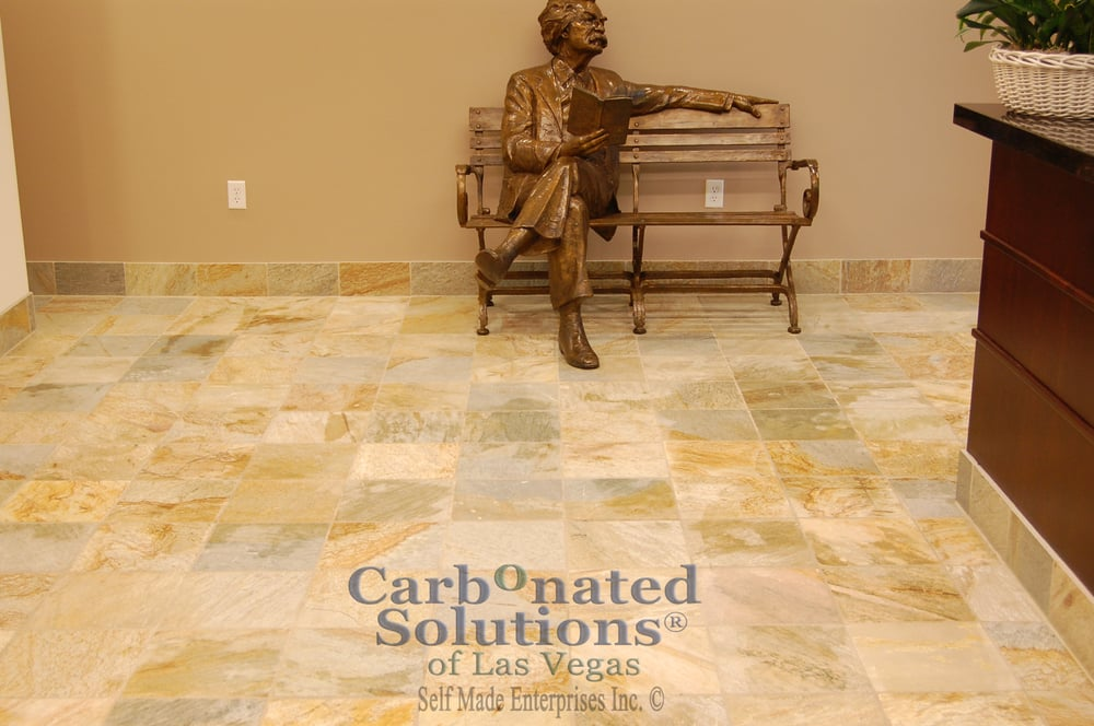 Photo Of Carbonated Solutions Las Vegas Nv United States