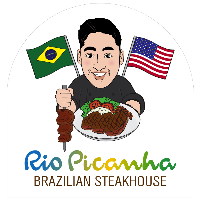 Rio Picanha Brazilian Steakhouse: 381 N Azusa Ave, West Covina, CA