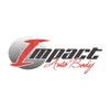 Impact Auto Body: 4111 Glenbrook Dr, Hailey, ID