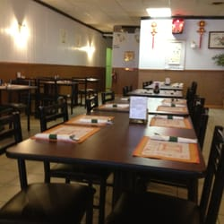 The Best 10 Restaurants In Norwalk Oh With Prices Last Updated