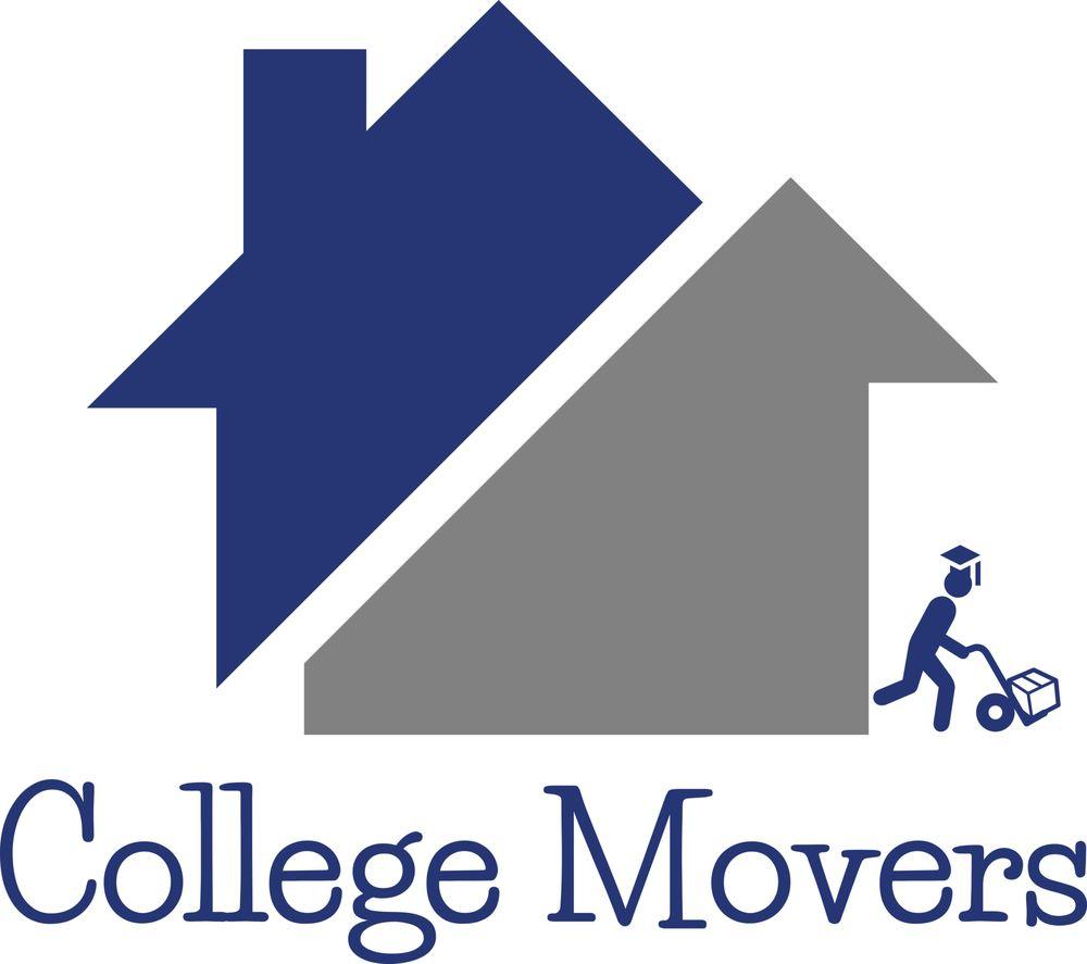 College Movers: Idaho Falls, ID