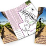 Gilroy Wine Trail Closed Wineries 220 Berry Ct