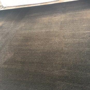 Photo Of Revive Carpet Cleaning Santa Clarita Ca United States