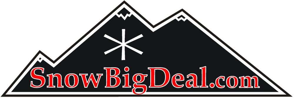 SnowBigDeal: 14 W Main St, Mount Pleasant, UT