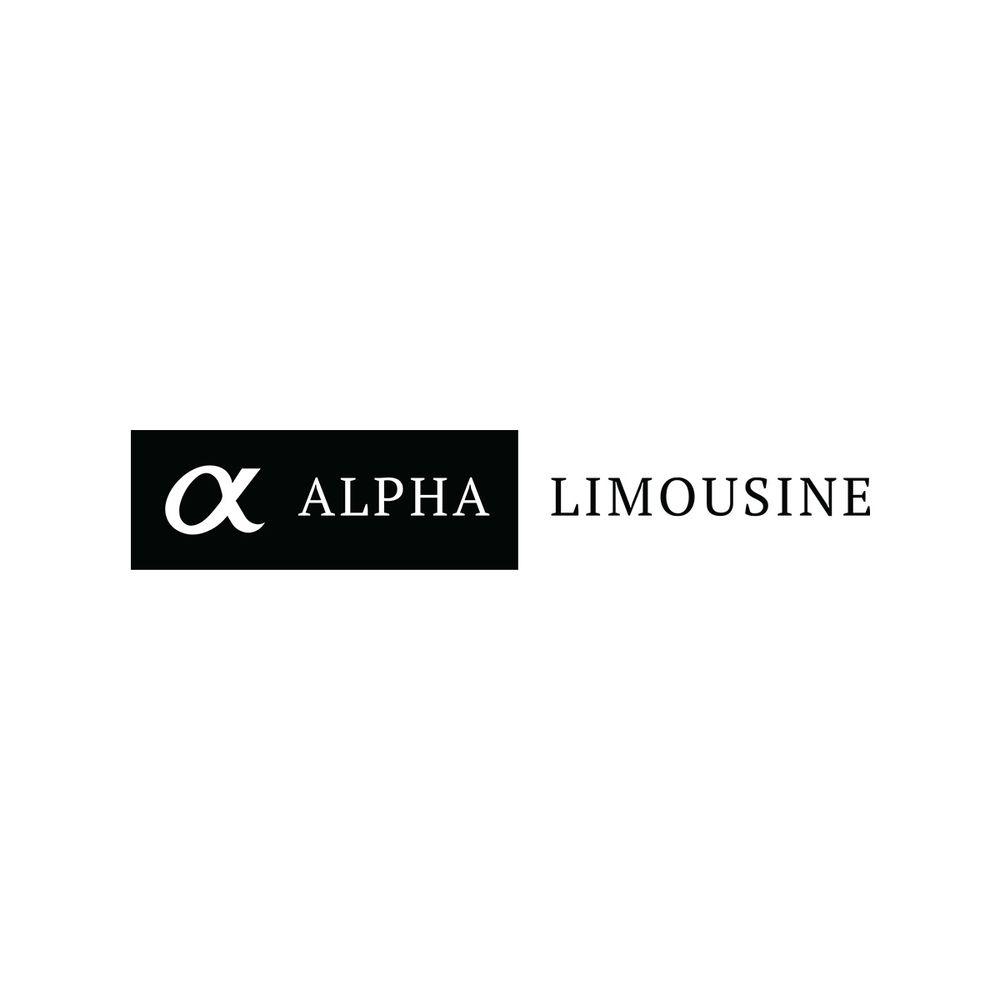 Alpha Limousine Service: 9033 66th St, Pinellas Park, FL