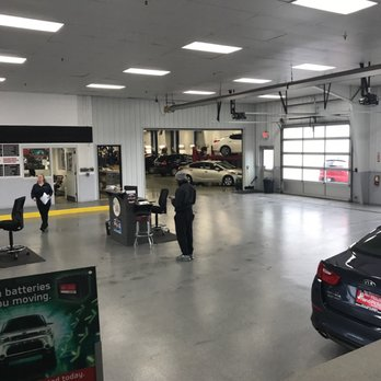 Exceptional Photo Of Ray Skillman Kia West   Indianapolis, IN, United States