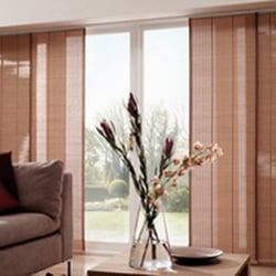 Photo Of Genesis Window Blinds