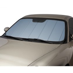 car cover world	  Car Cover World - Auto Parts
