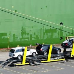 Car Transport Reviews >> Patriot Auto Transport 20 Photos 96 Reviews Vehicle Shipping