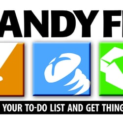 Handy Fix - Handyman - Indianapolis, IN - Phone Number - Yelp