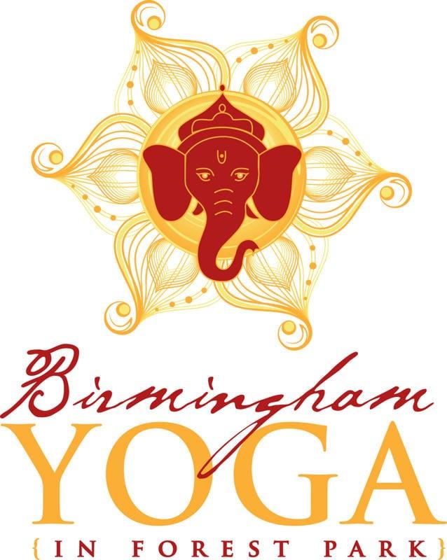 Birmingham Yoga: 605 37th St S, Birmingham, AL