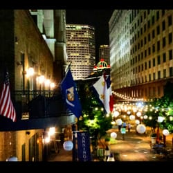 Photo Of The Chicory New Orleans La United States What A Difference