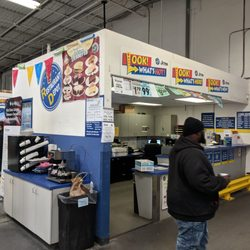 bd09bd3b1a19e Restaurant Depot - 53 Photos   20 Reviews - Wholesale Stores - 5112 ...