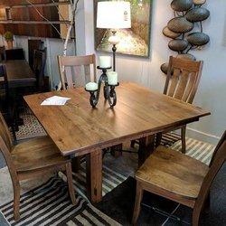 Huron Valley Furniture Furniture Stores 319 N Main St Milford
