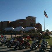 ozark cycle sports - motorcycle dealers - 1109 se walton blvd