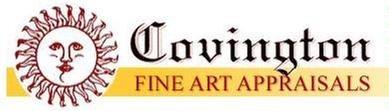 Covington Fine Arts Gallery & Appraisal: 6530 E Tanque Verde Rd, Tucson, AZ