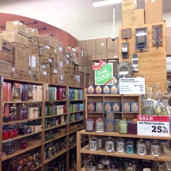 market plus cost diego san decor