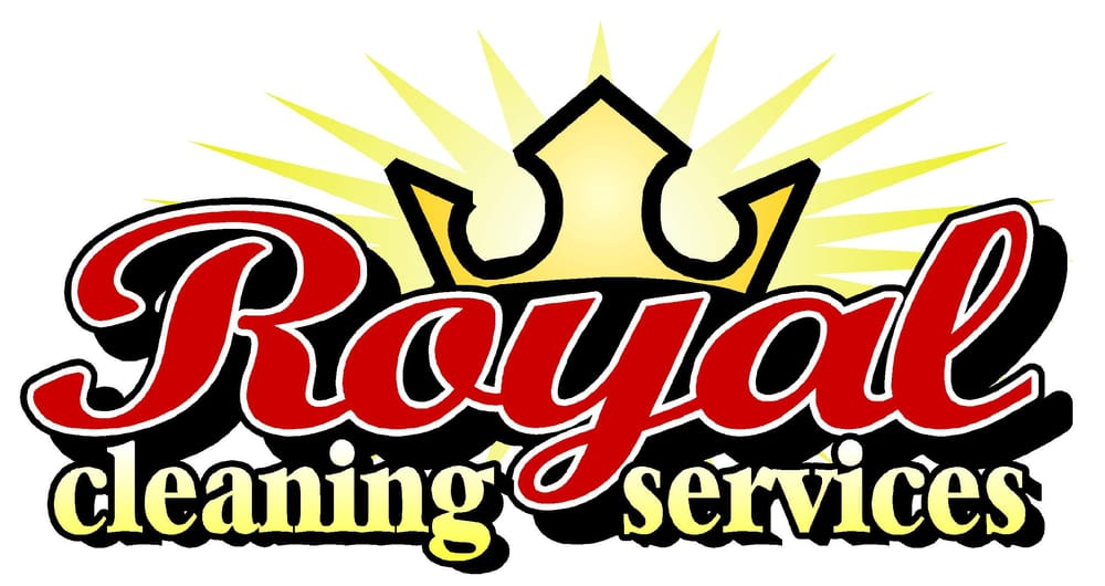 Royal Cleaning Services: 3111 Wood Ave, Parsons, KS