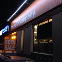 Photo Of The Sofa Company   Toronto, ON, Canada