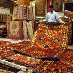 Iqbal Carpets - Carpet Cleaning - 21 Po Tung Road, 西貢, Hong Kong - Phone Number - Yelp
