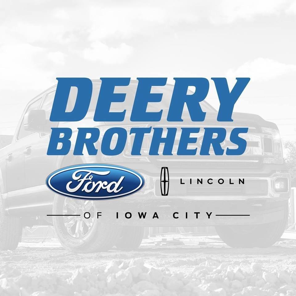 Deery Brothers Ford Lincoln 10 Arvostelua Autoliikkeet