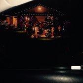 photo of christmas tree lane ceres ca united states - Christmas Tree Lane Modesto Ca