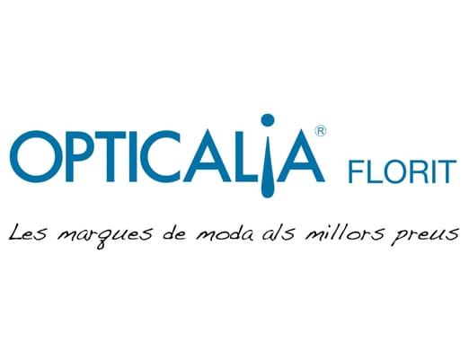 3e519eed79 Photo of Opticalia Florit - Opticas Rubi - Gafas, Gafas de sol - Ray ban