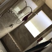 Lovely Photo Of Flooring Liquidators   Modesto, CA, United States