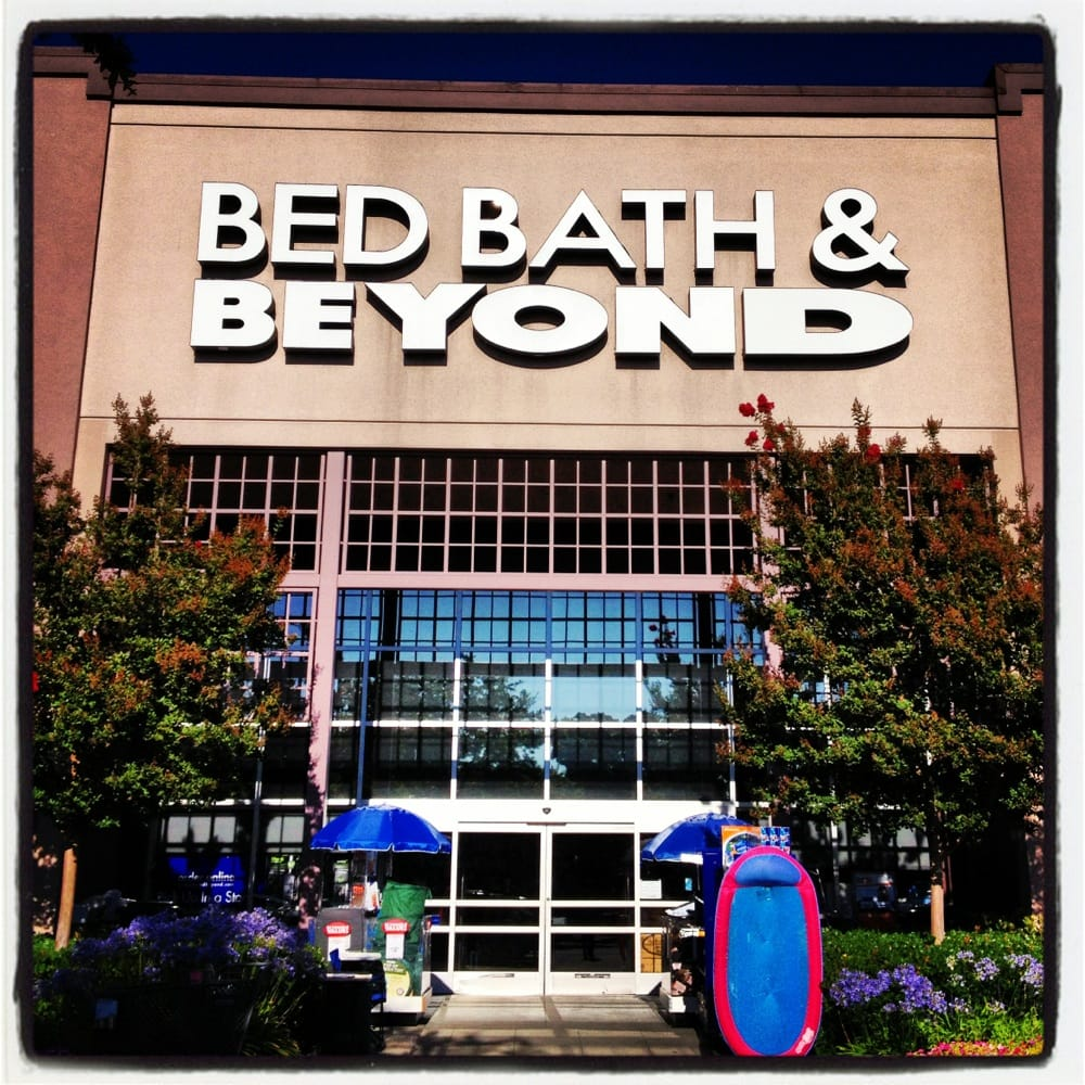 Bed Bath And Beyond Pleasant Hill