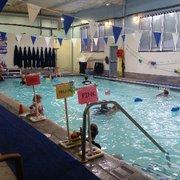 Carefree Crocodiles : Swim Lessons  |Swimamerica Swim Lessons