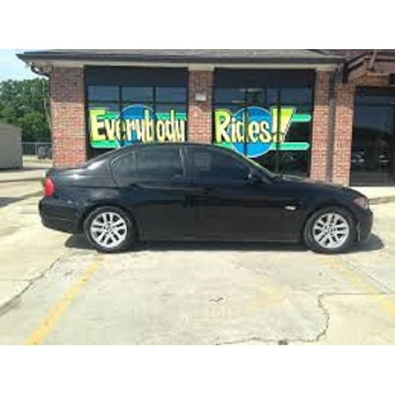 Everybody Rides 12 Photos Car Dealers 9828 Airline Hwy Baton Rouge La Phone Number