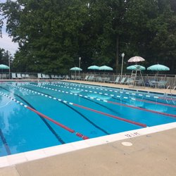 Kenmont Swim Tennis Club Swimming Pools 2900 Faulkner Pl Kensington Md Phone Number Yelp