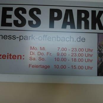 fitness park fitnessstudio rowentastr 2 offenbach hessen telefonnummer yelp. Black Bedroom Furniture Sets. Home Design Ideas