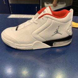 1b3f49ec5bab Foot Locker - 12 Reviews - Shoe Stores - 2829 Mission St