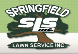 Springfield Lawn Service: 8808 Lake Hill Dr, Lorton, VA